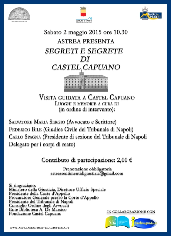 castel capuano2