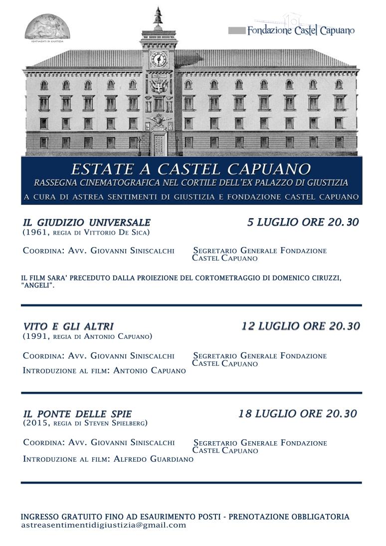 estate a castel capuano_locandina completa1