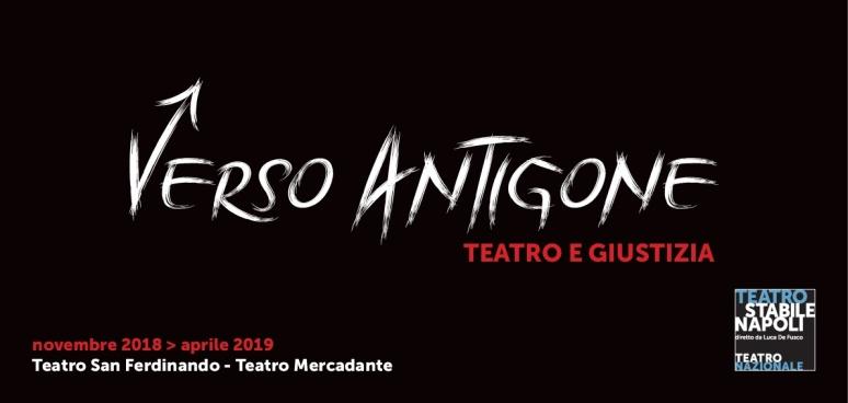 MRC_201_19_Verso-Antigone_Pieghevole_web-001