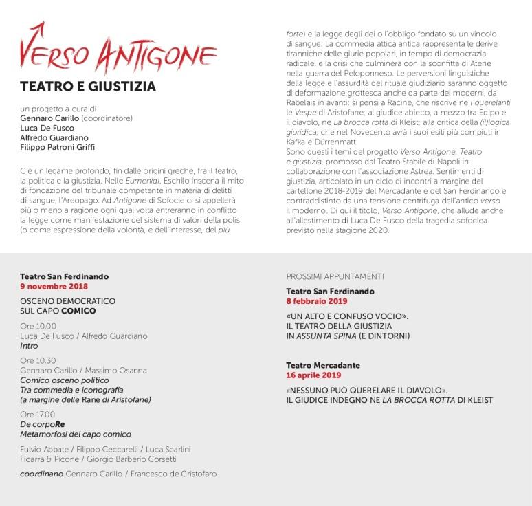 MRC_201_19_Verso-Antigone_Pieghevole_web-002